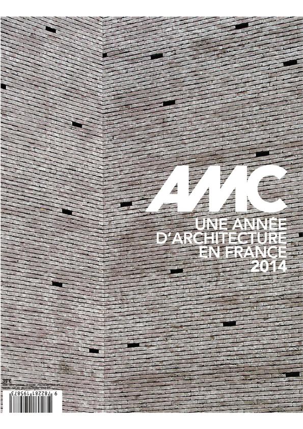 AMC décembre 2014