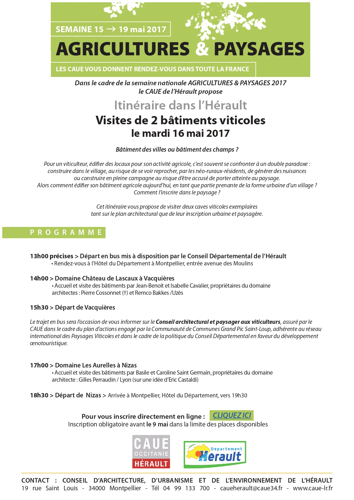 Agriculture et Paysages 2017_page-0002