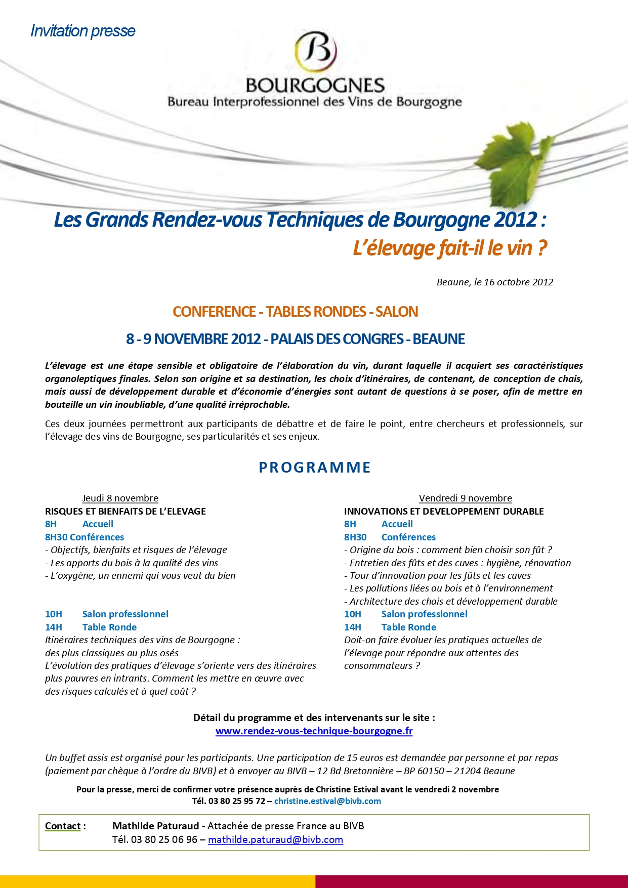 Bourgogne 2012b_page-0001