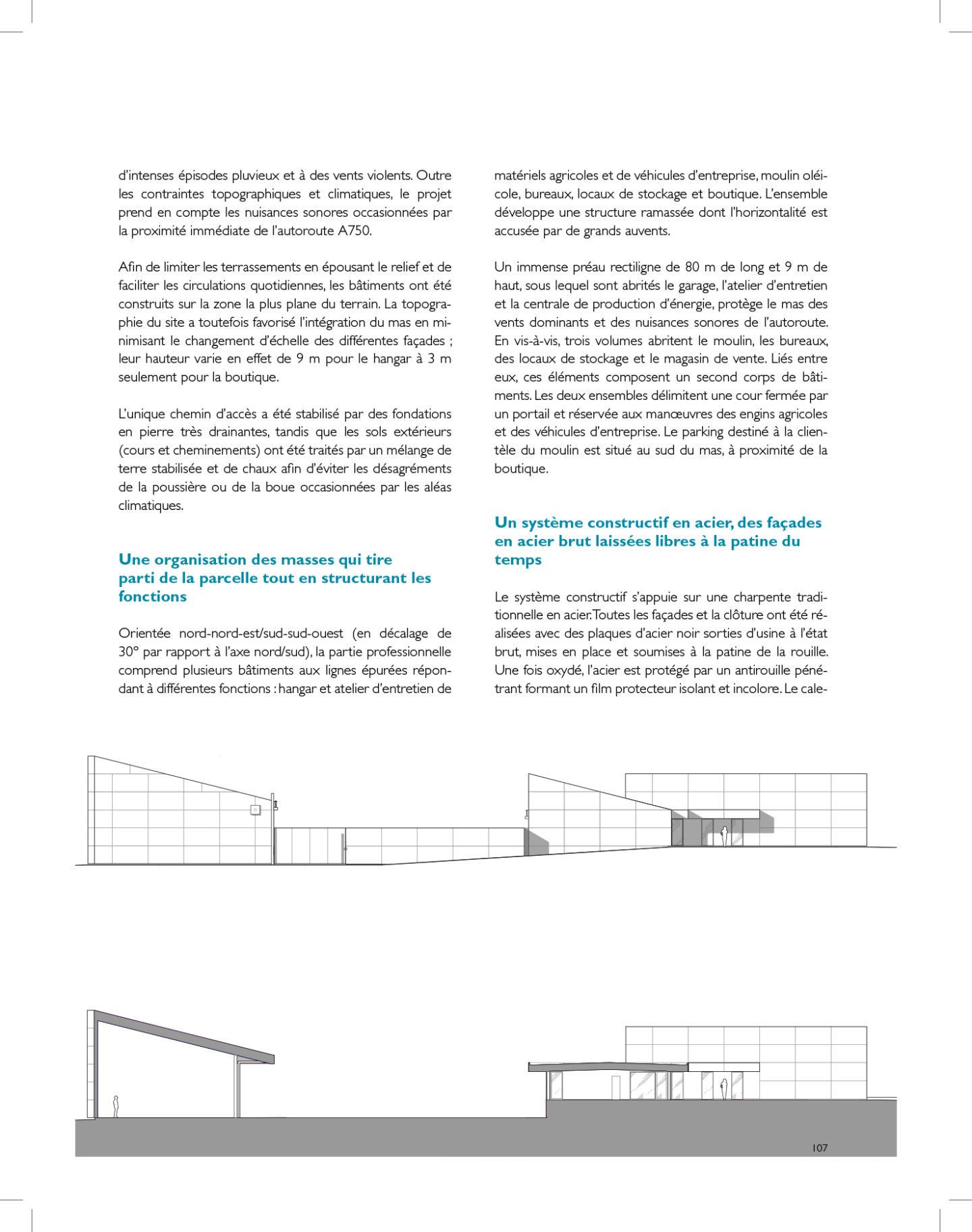 Cividino-EDC-01-3