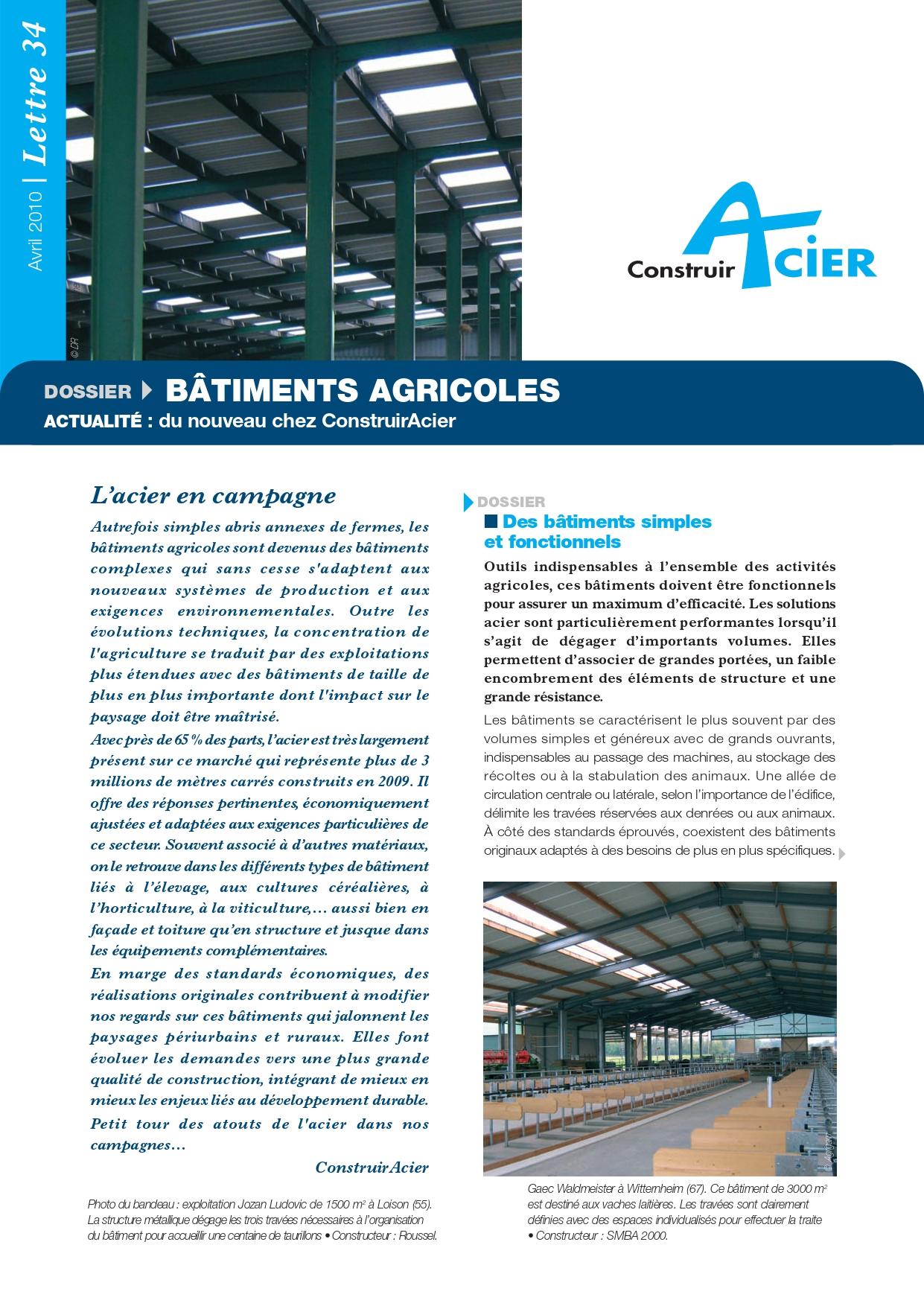 Construire Acier 2010_page-0001