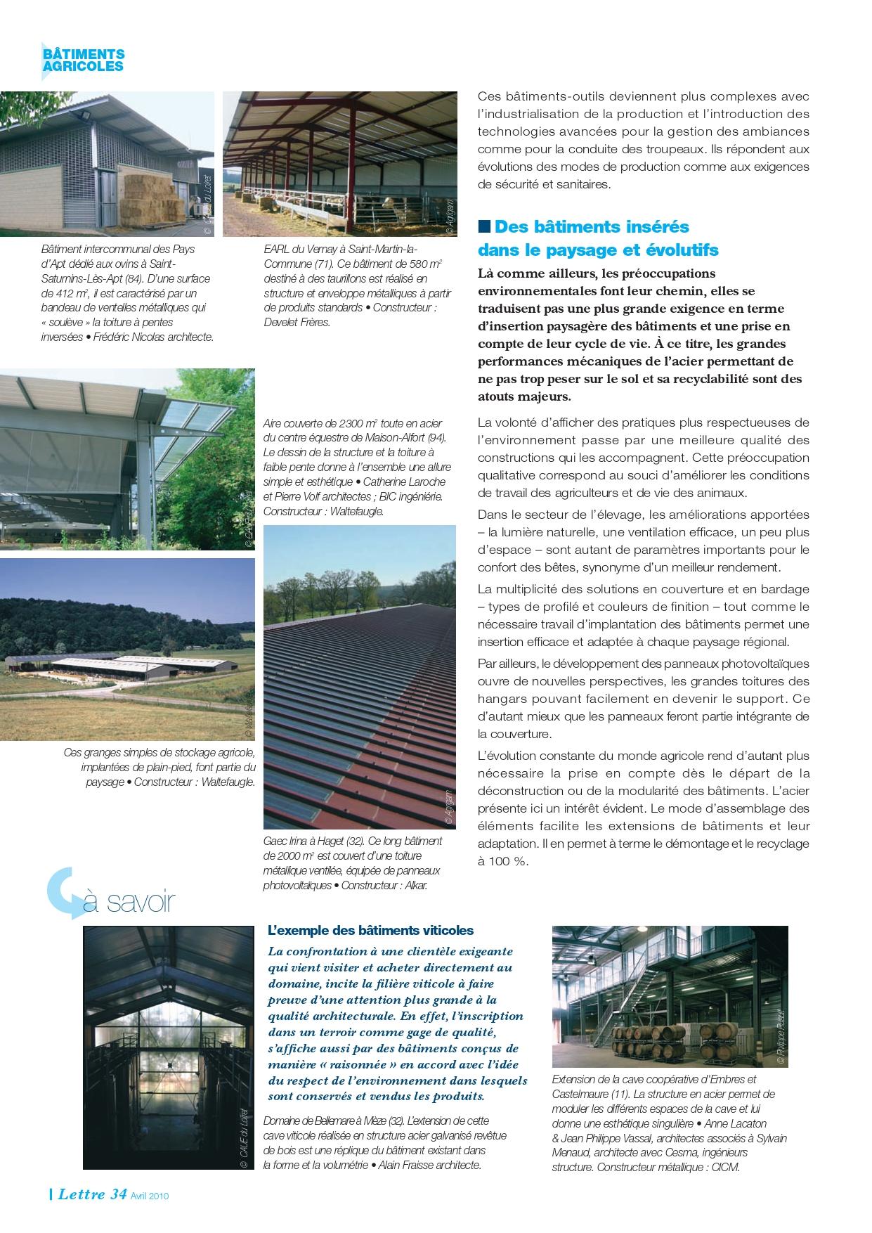 Construire Acier 2010_page-0002