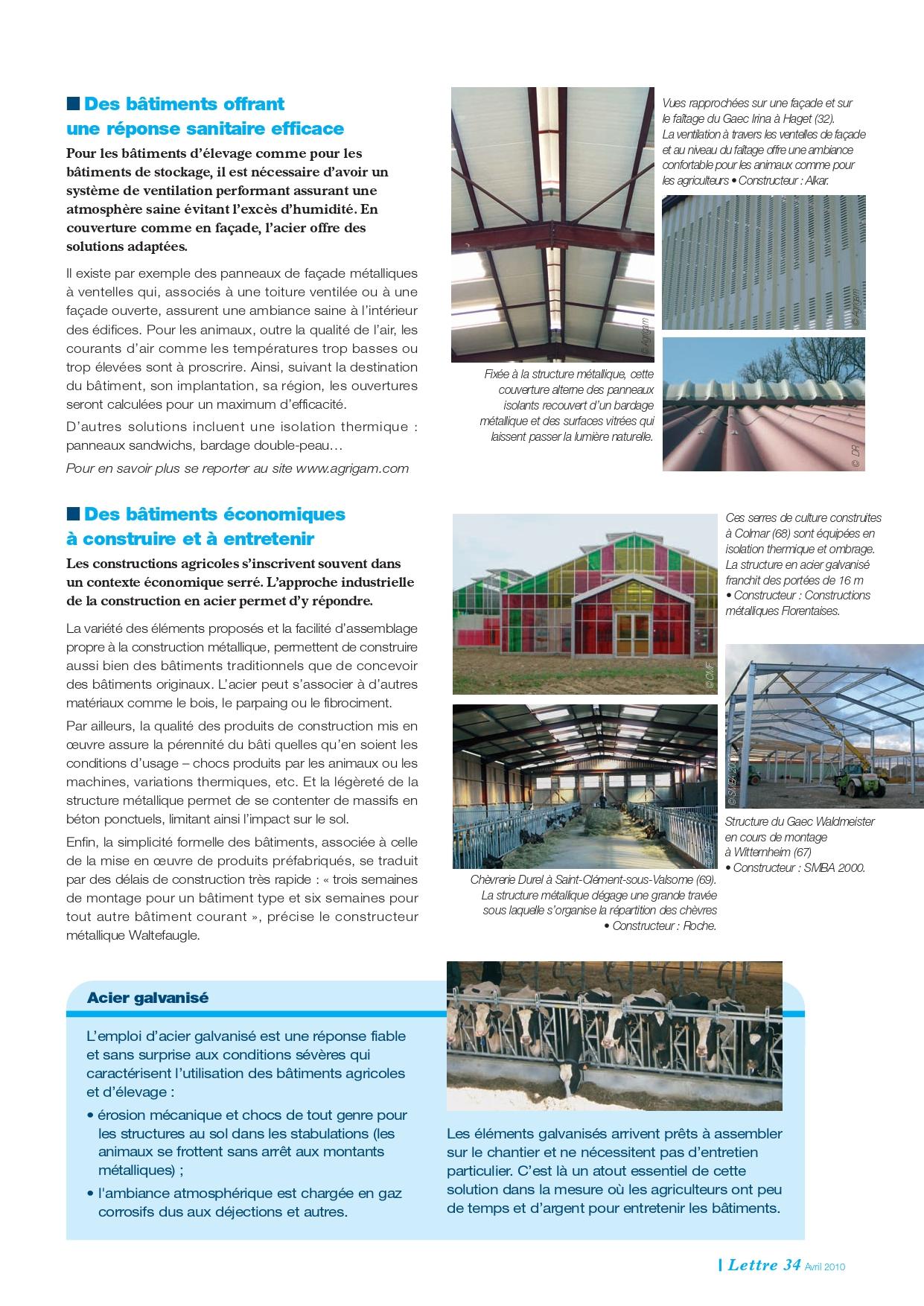 Construire Acier 2010_page-0003