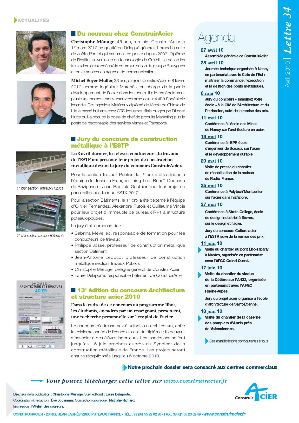 Construire Acier 2010_page-0004
