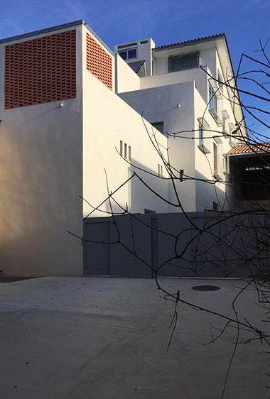 DOMAINE-PEYRE-ROSE-alain-fraisse-architecte