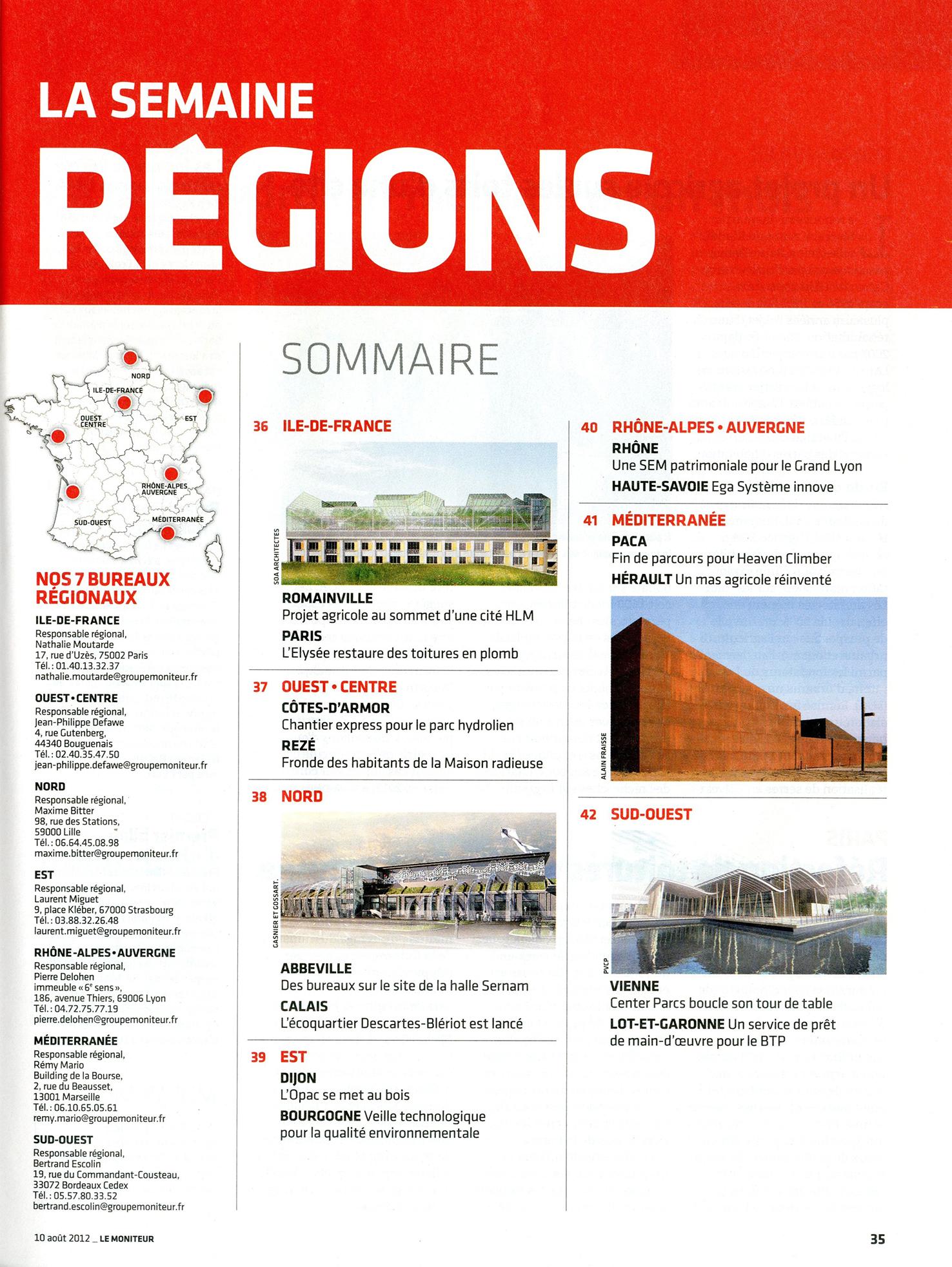 Le-Moniteur-Août-2012-002