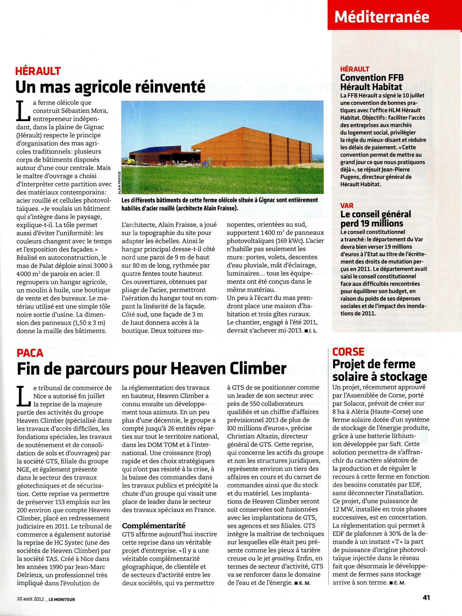 Le-Moniteur-Août-2012-003