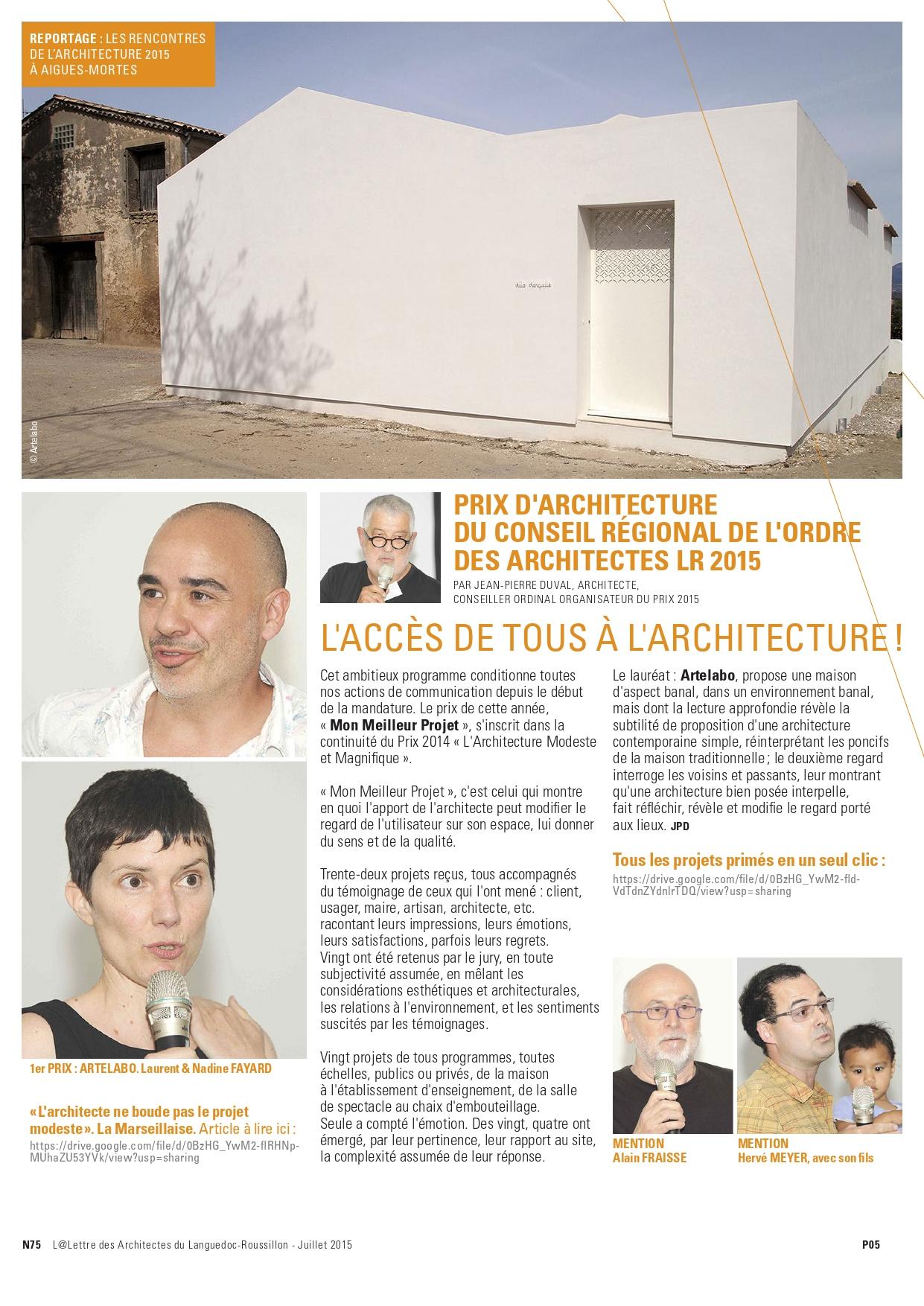Lettre des architectes 2015_page-0002
