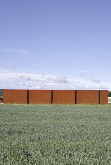 Mas-palat-alain-fraisse-serignan-architecture