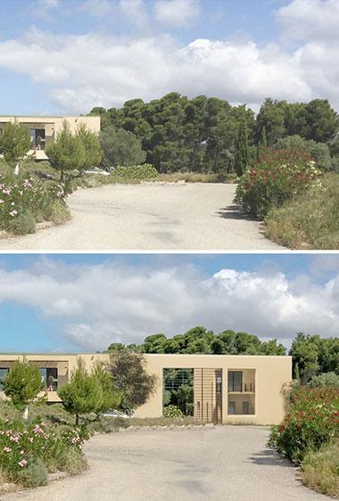domaine-deux-ames-architecte-alain-fraisse