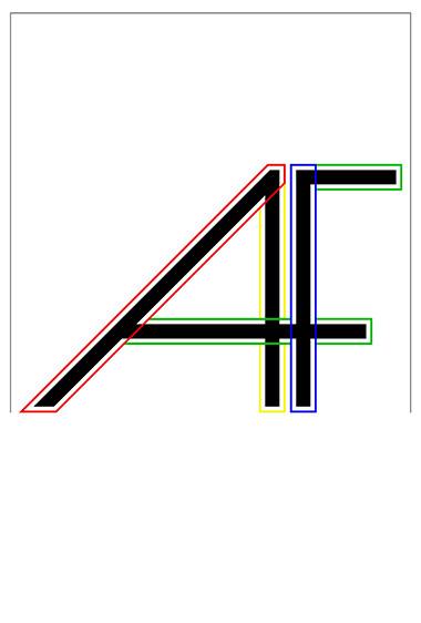 alain-fraisse-architecte-press